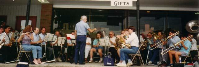 Swanton (1991)