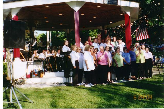 Bandshell Dedication Concert 010 (2004)