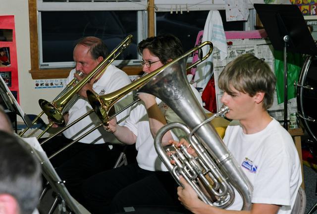 Summer 2005 (017)