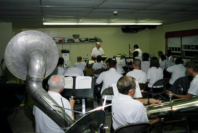 Summer 2005 (026)