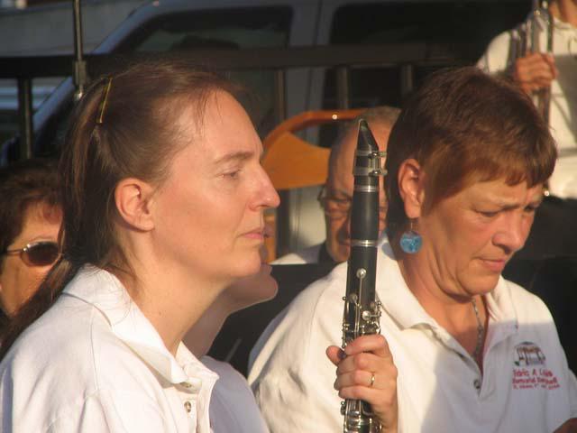 Summer 2008 (019)