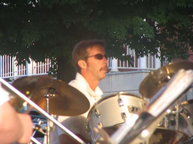 Summer 2008 (025)