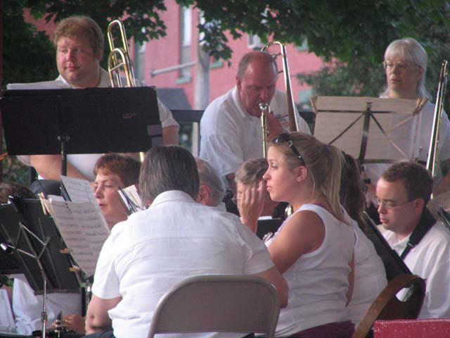Summer 2008 (033)