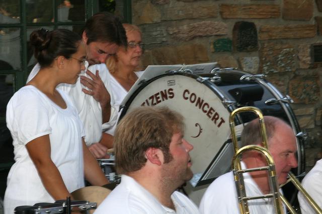 Summer 2009 (002)