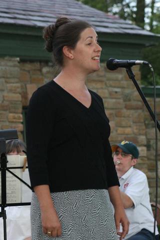 Summer 2009 (020)