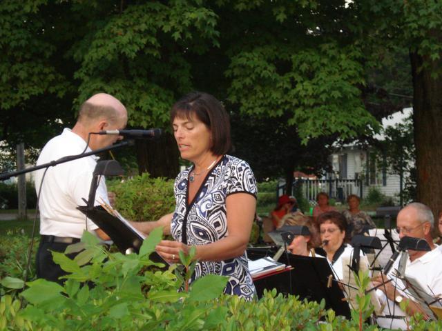 Summer 2011 (026)
